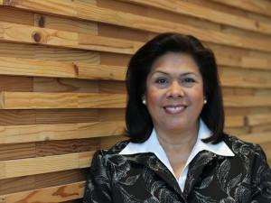 Ana Ramirez-Saenz