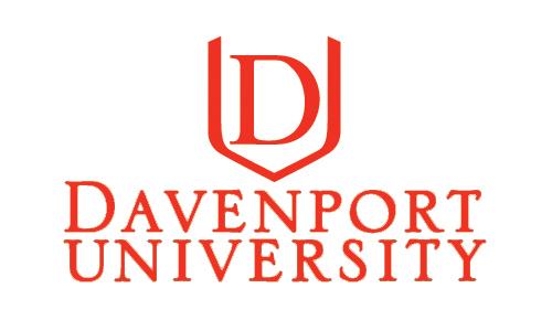 DavenportUniversity